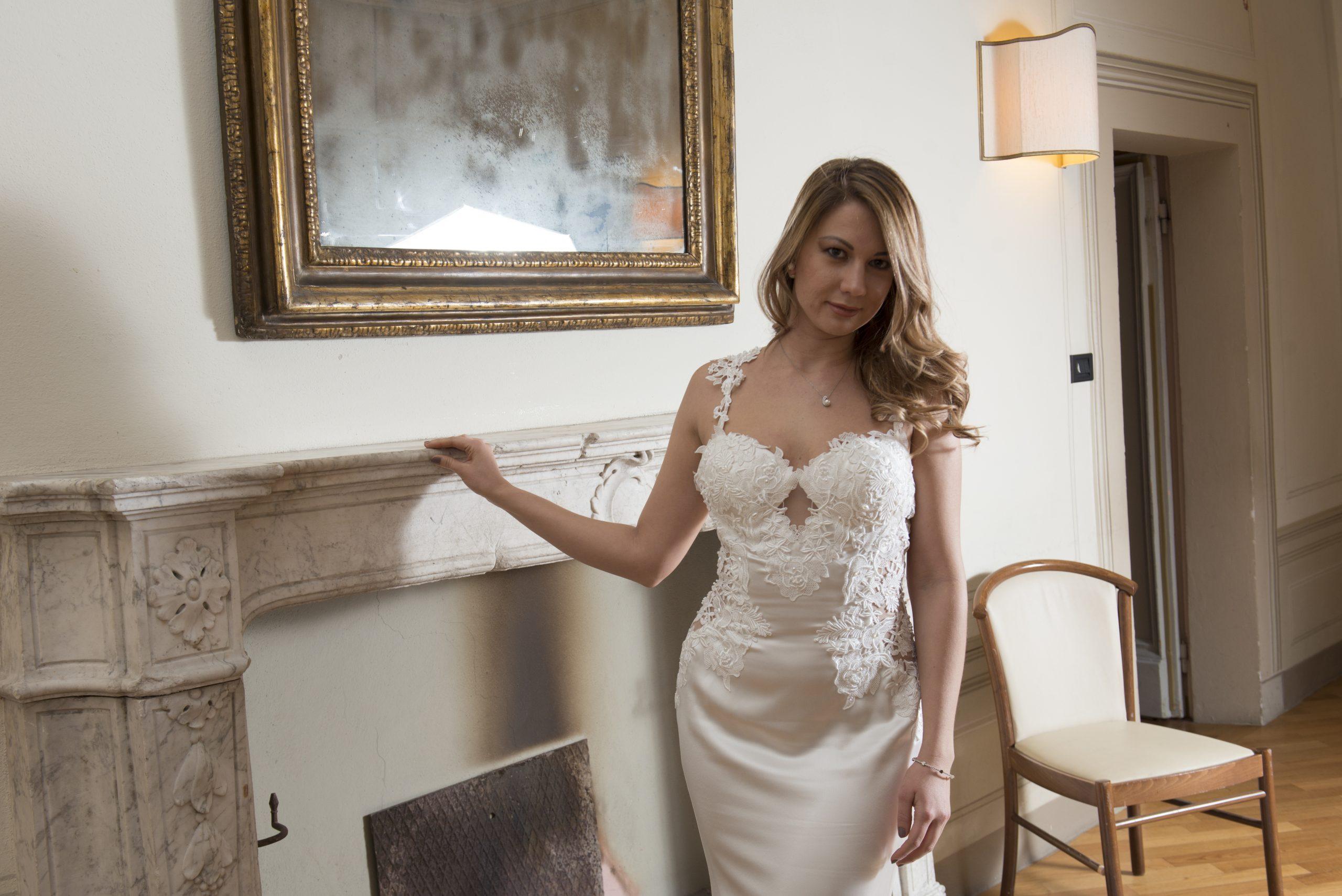 Matrimonio matrimoniale fotografo bologna