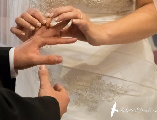 WEDDING AD APRILE ASSOEVENTI