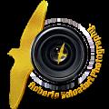 Fotografo Bologna e Casalecchio Logo