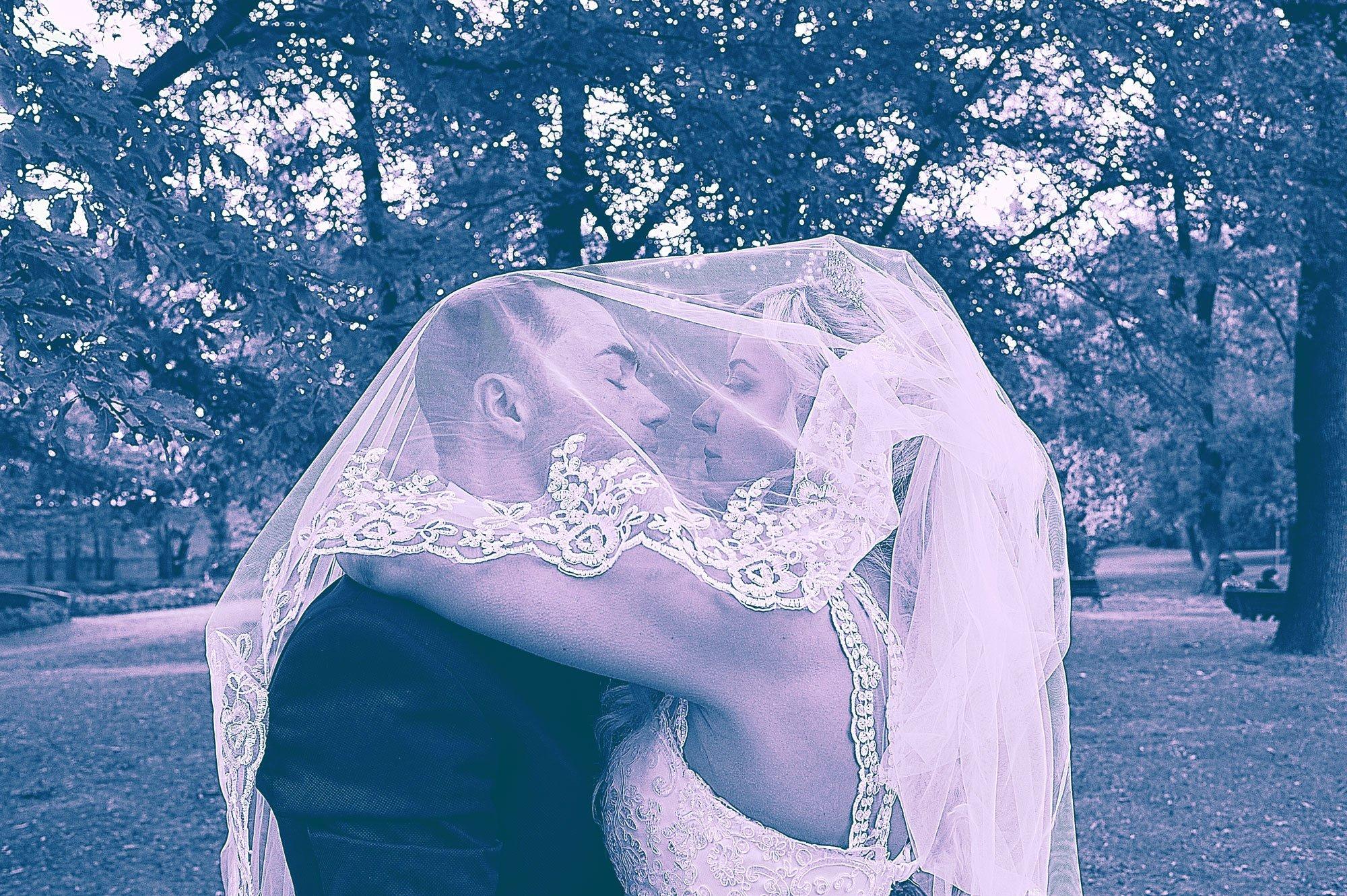 wedding-ad-aprile-assoeventi